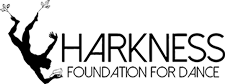 The Harkness Foundation for Dance